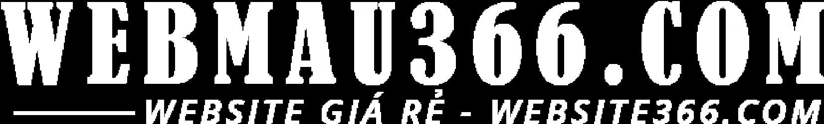 Web mẫu – Xây dựng 04